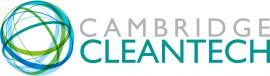 cambridge-cleantech-logo